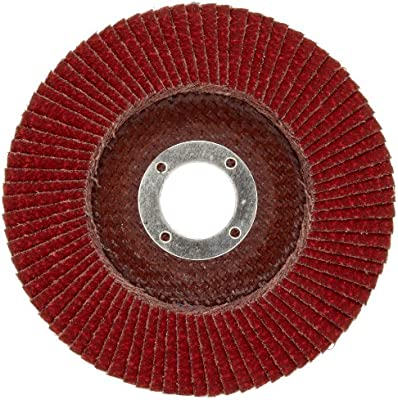 2 Cases Standard Abrasives Quick Change TR S//C Unitized Wheel 863299 632 2 in x 1//4 in 10//Case