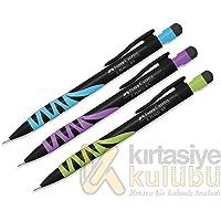 Faber Z Pencil 0.5 Uçlu Kalem (5084133610)