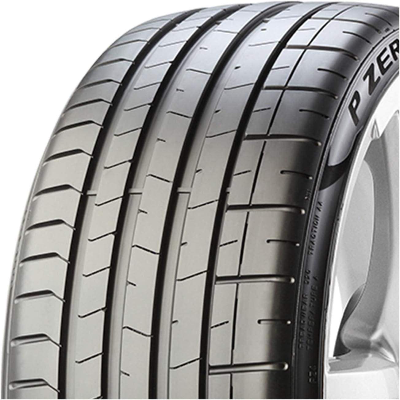 Pirelli P Zero Fsl 235 35r20 88y Sommerreifen Auto