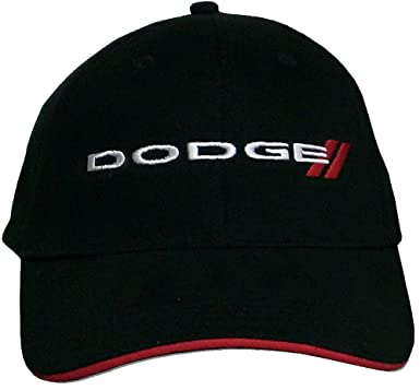 Image result for dodge hat