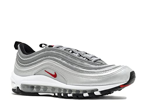 zapatillas nike air max 97 junior