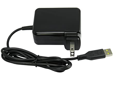 AC Charger Power Supply Adapter for Lenovo Yoga 3 Pro Convertible Ultrabook Tablet