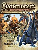 Download Pathfinder Adventure Path: Shattered Star Part 5 - Into the Nightmare Rift in PDF ePUB Free Online