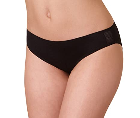 Womens Boxer Brief Passionata Many Kinds Of Sale Online yb6i4e