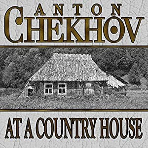 At a Country House Audiobook