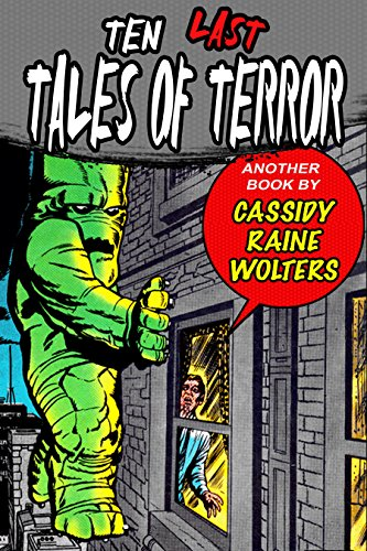 ten-last-tales-of-terror-tree-house-trilogy-book-3