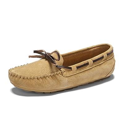À Chaussures Pois Femme Femme À Chaussures Chaussures Femme Pois Pois Femme Chaussures À SUpzMqGV