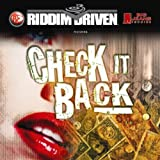 Riddim Driven: Check It Back