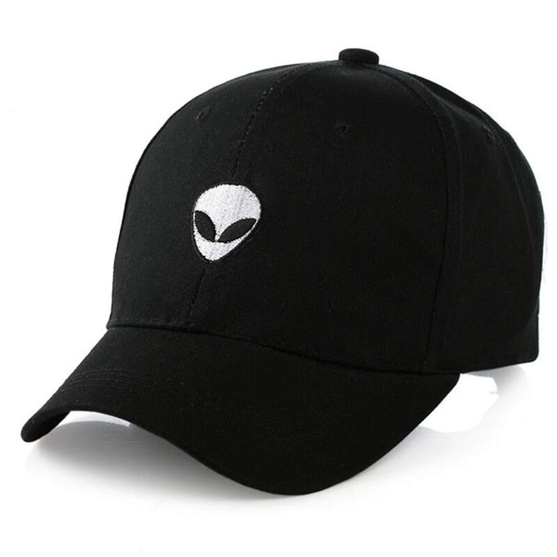 Amazon.com : Black Snapback Summer Baseball Cap Gorras Hip Hop Caps for Ladies, Black : Sports & Outdoors