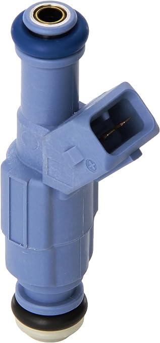 Bosch Original Equipment 0280155715 Fuel Injector 62216