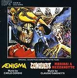 Aenigma Soundtrack