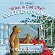 God Is Everywhere (Volume 2)