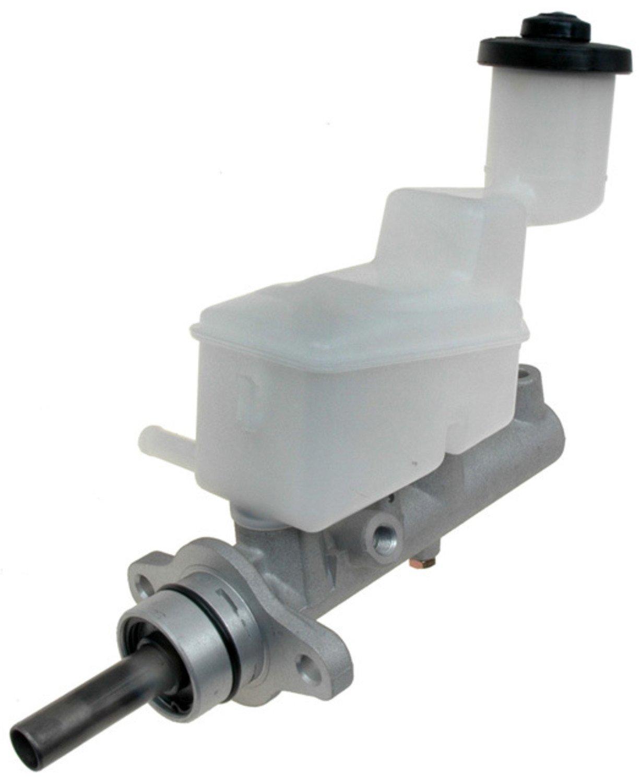 ACDelco 18M390825 Professional Brake Master Cylinder
