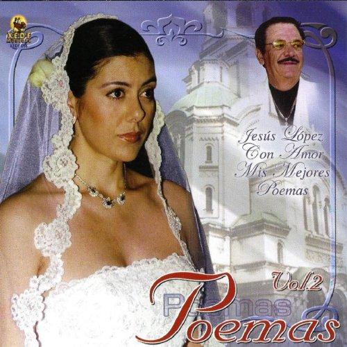 Amazon.com: Vestido De Novia: Jesus Lopes Con Amor Mis Mejores Poemas