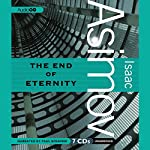 The End of Eternity | Isaac Asimov