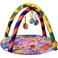 Lava Baby Oyun Halısı - Play Time