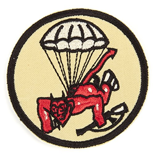 508th red devils - 6