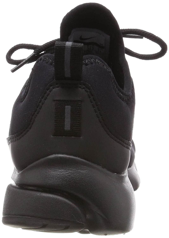 Nike Herren Presto Fly Wrld Wrld Wrld Gymnastikschuhe 9bb802