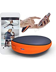 Activ5 - Digital Fitness Package