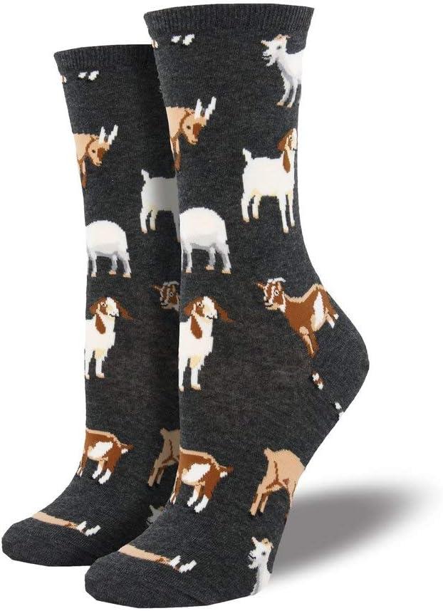 SockSmith 2 Pack Socks