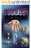 The Fifth Cycle