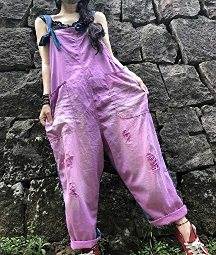 P07 Donna Donna P07 Purple Yesno Purple Jeans Yesno Jeans Yesno wqZn1nIpxB