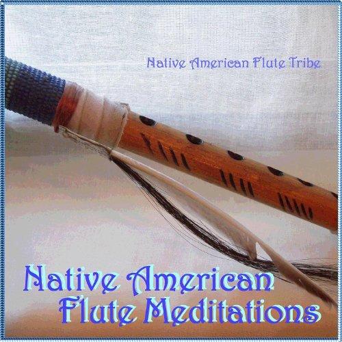 80s Flute - 2