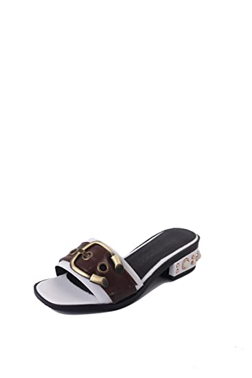 A Female Sandals All-Match Leisure Slippers professional cheap online cheap top quality online for sale sale Cheapest ALddyRECi0