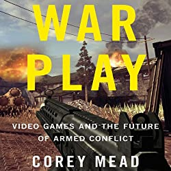 War Play
