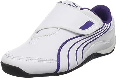 Puma Drift Cat III New CL H\u0026L Sneaker