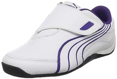 0b1543ee46b9 Puma Drift Cat III New CL H L Sneaker (Toddler Little Kid Big Kid