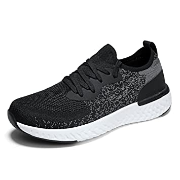 Amazon Oneke Sneakers Women Running Shoes Men Unisex Fashion