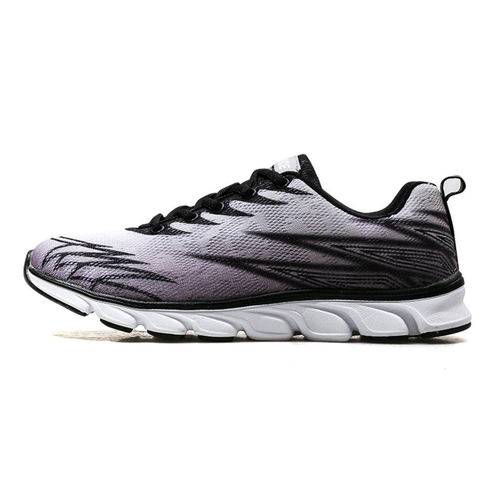 Bequeme Schuhe/Paar Schuhe/Lässige Schuhe/Lässige Schuhe/Paar Turnschuhe A 810832