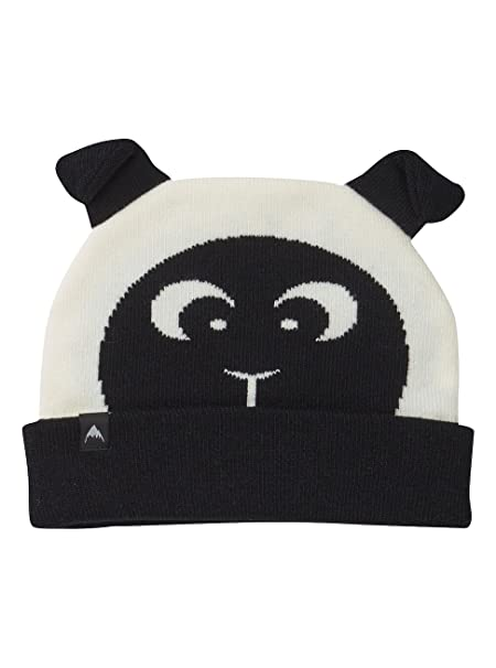 f751f9ce86e Amazon.com  Burton Mini Beanie