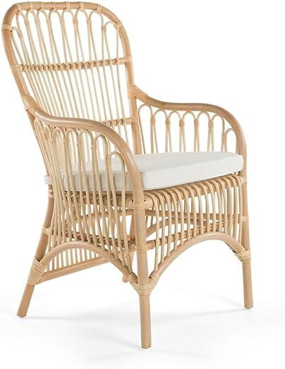 Kouboo Dining Chair