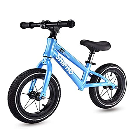 Amazon com: Believe in yourself Balance Bikes 2-6 Years Old