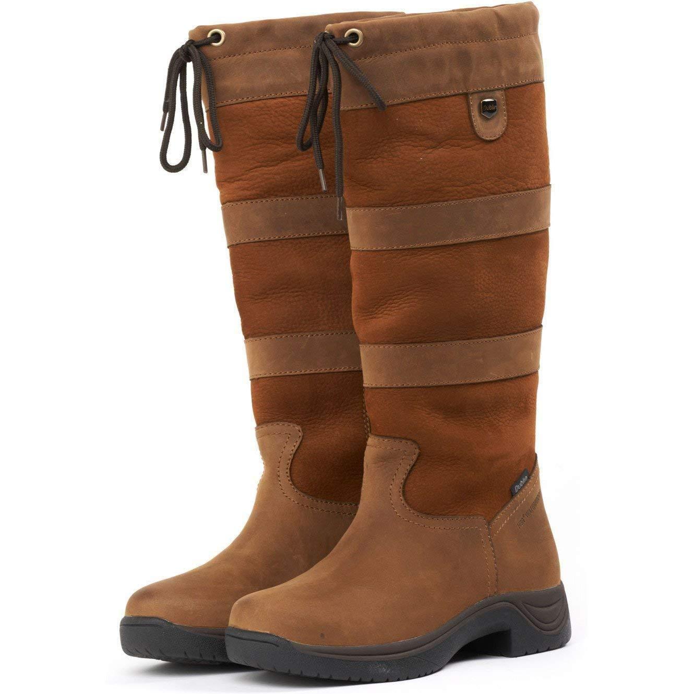 b0d4a766c5 Dublin Waterproof River Boots