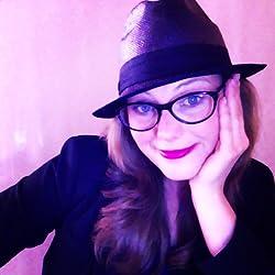 Lori Hil