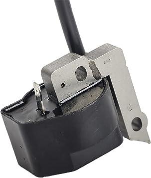 94711/CS neuf 94711bs 94711b Beehive Filtre Bobine dallumage Module pour Homelite XL XL2/Super 2/VI Tron/çonneuse 94711/A B C chevet 94711/A