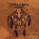 Anonymous by Tomahawk (2007-06-19)