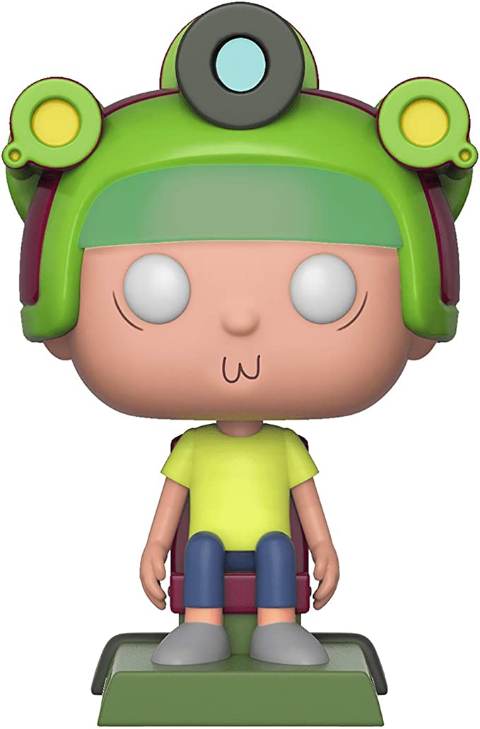 Funko 33992 POP. Vinilo, Multi, color/modelo surtido: Amazon.es: Juguetes y juegos