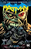 Batman Vol. 3: I Am Bane (Rebirth)