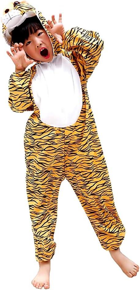 Disfraz de tigre - 2/3 años - disfraces para niños - halloween ...