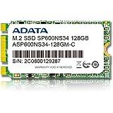 ADATA Technology Premier 128GB M.2 ソリッドステートドライブ
