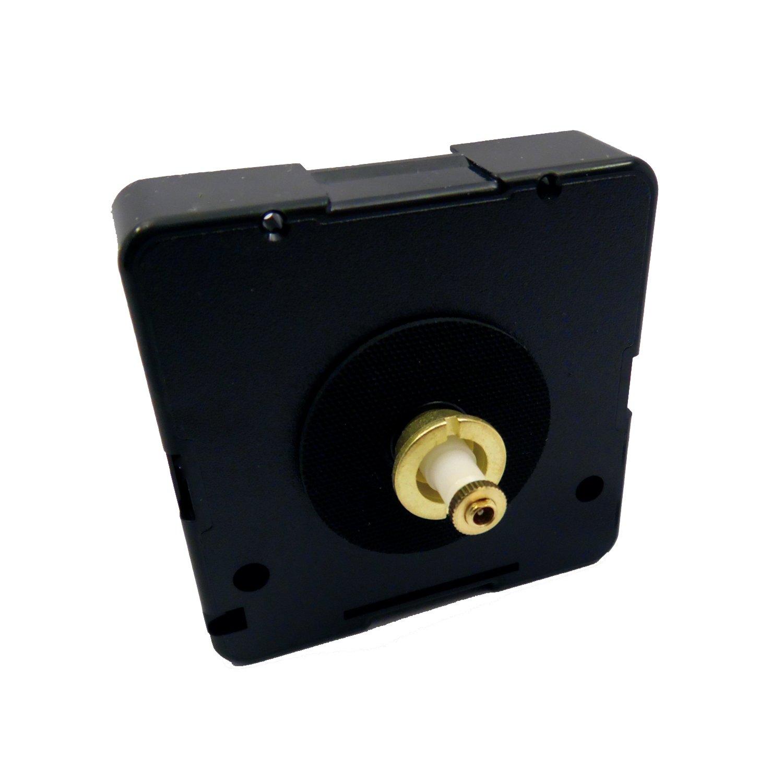 J838SD - Junghans 838 - Meccanismo per orologio con momento di torsione alto, 20 mm J838SD-20