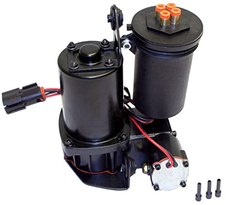 westar Industrias Suspensión Compresor De Aire/seco vibración aislador Kit