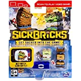 Spin Master Sick Bricks Double Pack Theme 2 Action Figure