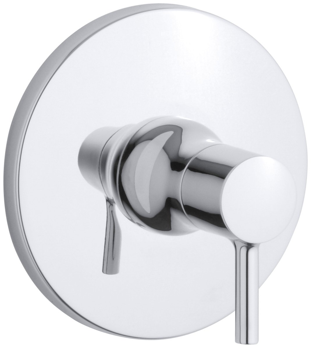Kohler K-T8982-4-CP Polished Chrome