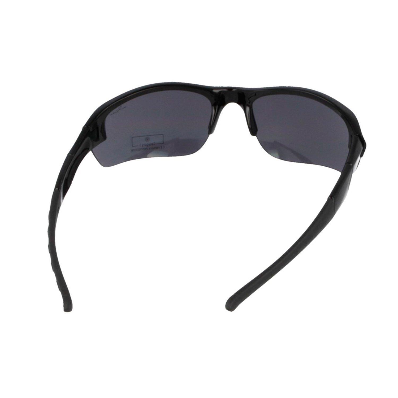 Gafas Multideporte SILVER Hombre (Talla: T.U.): Amazon.es ...