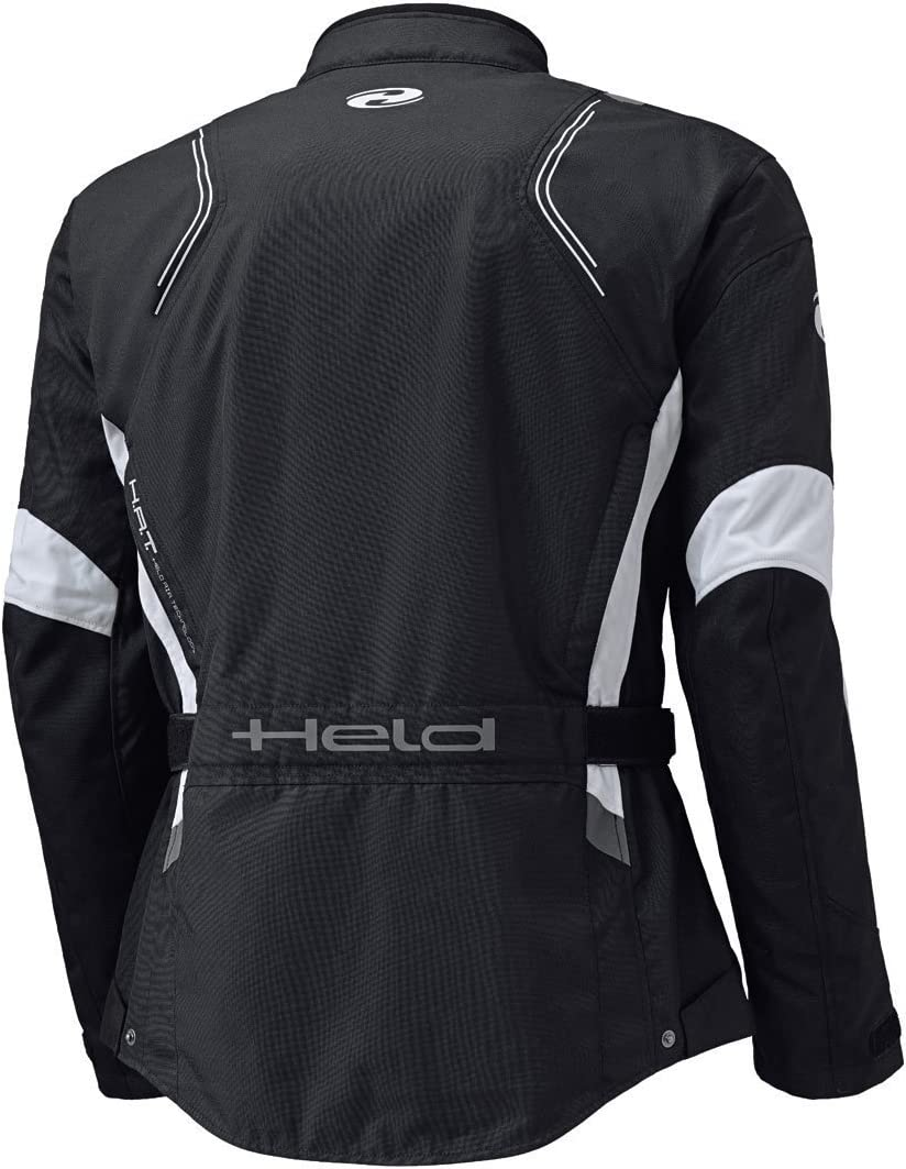 Held Zorro Textile Motorcycle Jacket